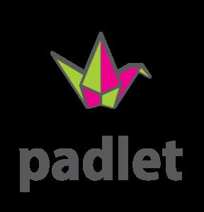 padlet_logo_jit-288x300